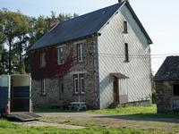 Maison à vendre à TAURIAC DE NAUCELLE en Aveyron - photo 4