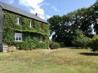 French property for sale in TAURIAC DE NAUCELLE, Aveyron - €251,450 - photo 2