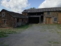 Maison à vendre à TAURIAC DE NAUCELLE en Aveyron - photo 6