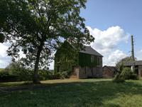 Maison à vendre à TAURIAC DE NAUCELLE en Aveyron - photo 9