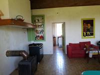 Maison à vendre à TAURIAC DE NAUCELLE en Aveyron - photo 2