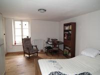 French property for sale in AUZANCES, Creuse - €90,000 - photo 9