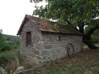 French property for sale in AUZANCES, Creuse - €90,000 - photo 4
