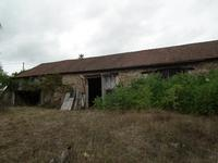 French property for sale in AUZANCES, Creuse - €90,000 - photo 5