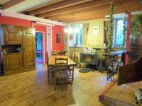 French property for sale in LA PRENESSAYE, Cotes d Armor - €186,000 - photo 4