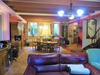 French property for sale in LA PRENESSAYE, Cotes d Armor - €186,000 - photo 5