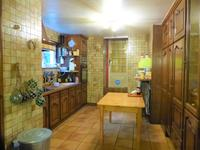 French property for sale in LA PRENESSAYE, Cotes d Armor - €186,000 - photo 3