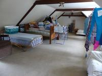 French property for sale in LA PRENESSAYE, Cotes d Armor - €186,000 - photo 7