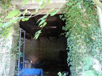 French property for sale in GOMENE, Cotes d Armor - €26,000 - photo 5