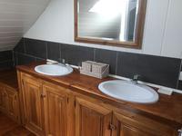 French property for sale in LES VIGNEAUX, Hautes Alpes - €450,000 - photo 4