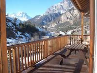 French property for sale in LES VIGNEAUX, Hautes Alpes - €450,000 - photo 3