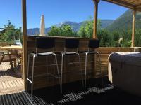 French property for sale in LES VIGNEAUX, Hautes Alpes - €450,000 - photo 6