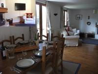 French property for sale in LES VIGNEAUX, Hautes Alpes - €450,000 - photo 10