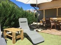 French property for sale in LES VIGNEAUX, Hautes Alpes - €450,000 - photo 7