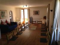 French property for sale in LES VIGNEAUX, Hautes Alpes - €450,000 - photo 9
