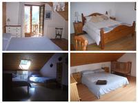 French property for sale in LES VIGNEAUX, Hautes Alpes - €450,000 - photo 5