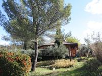 French property, houses and homes for sale inANIANEHerault Languedoc_Roussillon