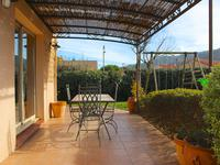 French property for sale in RIGARDA, Pyrenees Orientales - €245,000 - photo 3