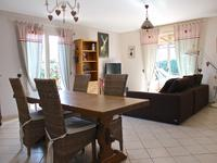 French property for sale in RIGARDA, Pyrenees Orientales - €245,000 - photo 5