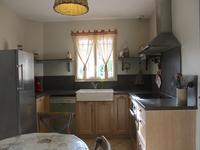French property for sale in RIGARDA, Pyrenees Orientales - €245,000 - photo 6