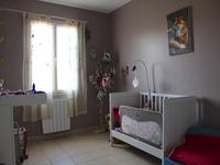 French property for sale in RIGARDA, Pyrenees Orientales - €245,000 - photo 8