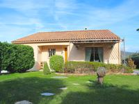 French property, houses and homes for sale inRIGARDAPyrenees_Orientales Languedoc_Roussillon