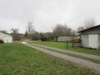 French property for sale in VIEILLEVILLE MOURIOUX, Creuse - €51,000 - photo 2