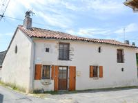 houses and homes for sale inCONDACCharente Poitou_Charentes
