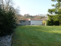 French property for sale in CHAMPAGNE MOUTON, Charente - €187,000 - photo 10