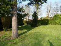 French property for sale in CHAMPAGNE MOUTON, Charente - €187,000 - photo 9