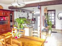 French property for sale in VALENCE, Tarn et Garonne - €141,700 - photo 3