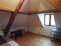 French property for sale in BAVINCHOVE, Nord - €240,750 - photo 6