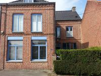 French property, houses and homes for sale inBAVINCHOVENord Nord_Pas_de_Calais