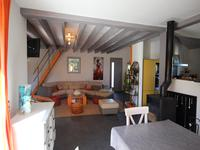 French property for sale in ESPIRA DE CONFLENT, Pyrenees Orientales - €400,000 - photo 3