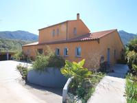 French property for sale in ESPIRA DE CONFLENT, Pyrenees Orientales - €400,000 - photo 9