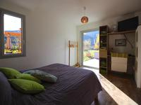 French property for sale in ESPIRA DE CONFLENT, Pyrenees Orientales - €400,000 - photo 6