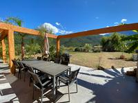 French property for sale in ESPIRA DE CONFLENT, Pyrenees Orientales - €378,000 - photo 3