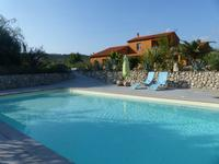 French property, houses and homes for sale inESPIRA DE CONFLENTPyrenees_Orientales Languedoc_Roussillon
