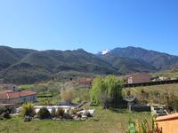 French property for sale in ESPIRA DE CONFLENT, Pyrenees Orientales - €400,000 - photo 8