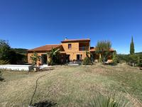 French property for sale in ESPIRA DE CONFLENT, Pyrenees Orientales - €378,000 - photo 2