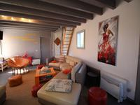 French property for sale in ESPIRA DE CONFLENT, Pyrenees Orientales - €400,000 - photo 10