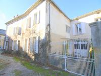 French property, houses and homes for sale inVAUXHaute_Garonne Midi_Pyrenees