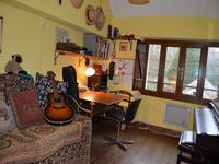 French property for sale in BONNAT, Creuse - €88,000 - photo 3