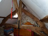 French property for sale in BONNAT, Creuse - €88,000 - photo 9