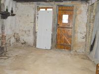 French property for sale in BONNAT, Creuse - €88,000 - photo 10