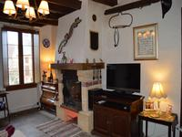 French property for sale in BONNAT, Creuse - €88,000 - photo 2