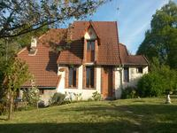 French property, houses and homes for sale intownCreuse Limousin