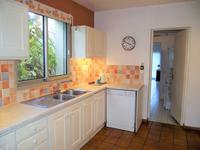 French property for sale in LA GACILLY, Morbihan - €288,500 - photo 4