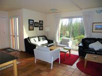 French property for sale in LA GACILLY, Morbihan - €288,500 - photo 2