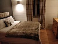 French property for sale in SAINT GERVAIS LES BAINS, Haute Savoie - €700,000 - photo 7